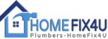 Plumbers-HomeFix4You